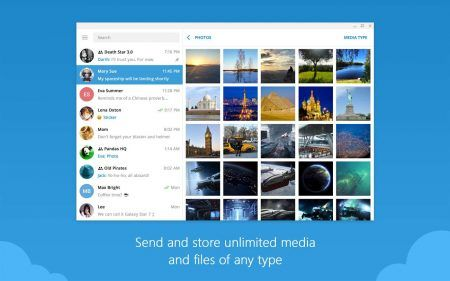 telegram-desktop-windows-4-450x281