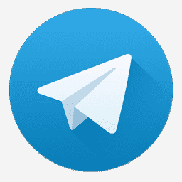 telegram-desktop-windows-logo-pc