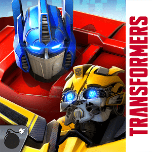 transformers-combatientes-android-1