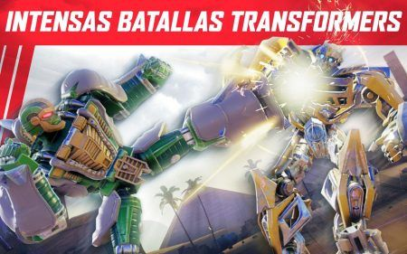 transformers-combatientes-android-2-450x281