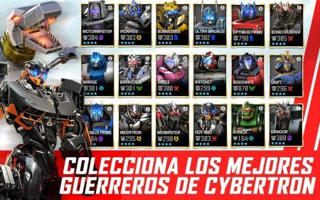 transformers-combatientes-android-3-450x281
