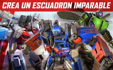 transformers-combatientes-android-4-450x281