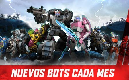 transformers-combatientes-android-6-450x281