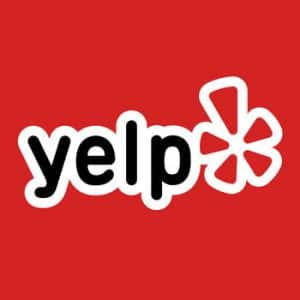 yelp-ipad-logo-300x300