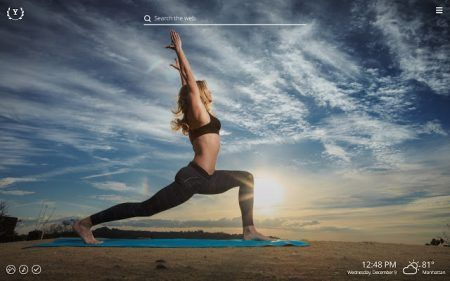 yoga-new-tab-chrome-2-450x281