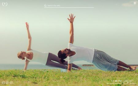 yoga-new-tab-chrome-3-450x281