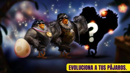 angry-birds-evolution-iphone-3-450x254