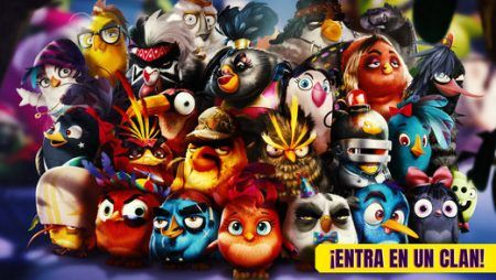 angry-birds-evolution-iphone-5-450x254