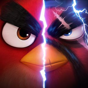 angry-birds-evolution-iphone-logo-300x300
