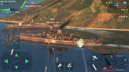 battle-of-warships-android-screen-1-450x254