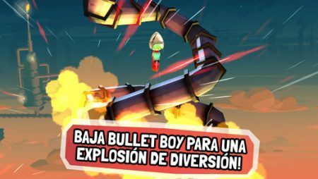 bullet-boy-iphone-5-450x254