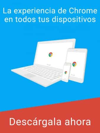 chrome-ipad-5-338x450