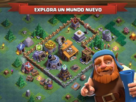 clash-of-clans-ipad-1-450x338