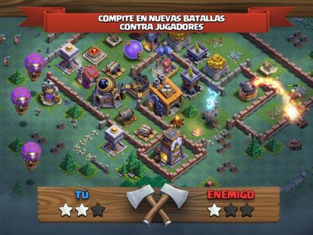 clash-of-clans-ipad-2-450x338