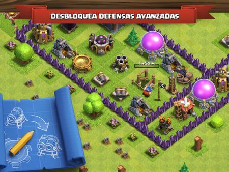 clash-of-clans-ipad-3-450x338