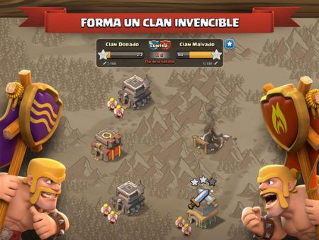 clash-of-clans-ipad-4-450x338