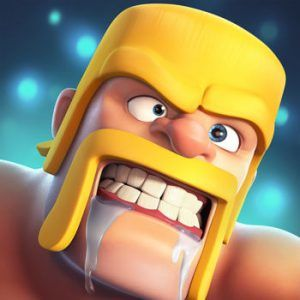 clash-of-clans-ipad-logo-300x300