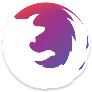 firefox-focus-android-logo