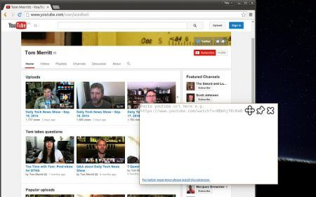 floating-for-youtube-extension-chrome-3-450x281