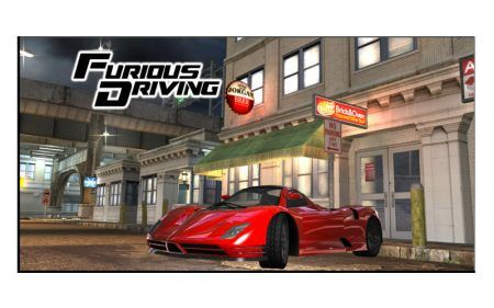 furious-driving-mac-1-450x281