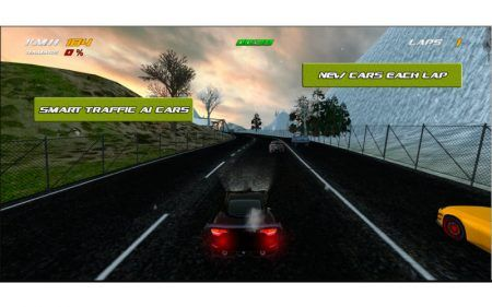 furious-driving-mac-4-450x281