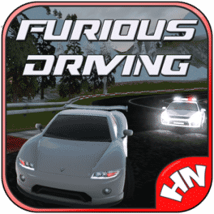 furious-driving-mac-logo-300x300