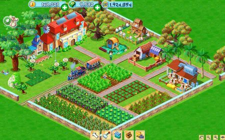 green-farm-mac-1-450x281