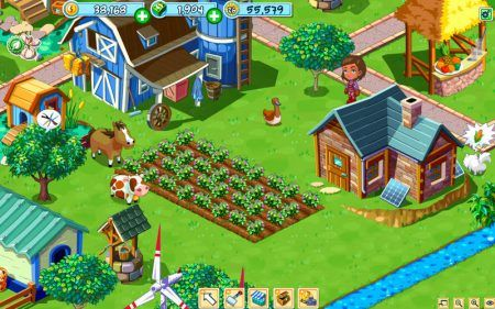 green-farm-mac-2-450x281