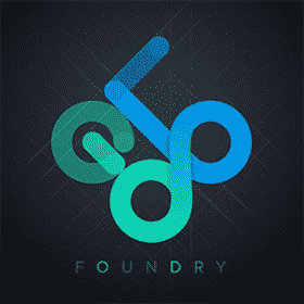 logo-foundry-windows-logo