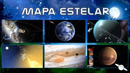 mapa-estelar-windows-0-450x253