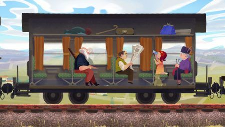 old-mans-journey-iphone-4-450x254