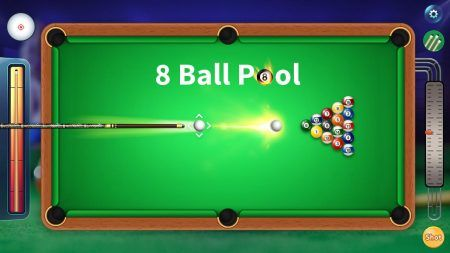 pool-android-1-450x253