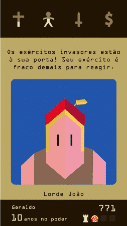reigns-android-1-253x450