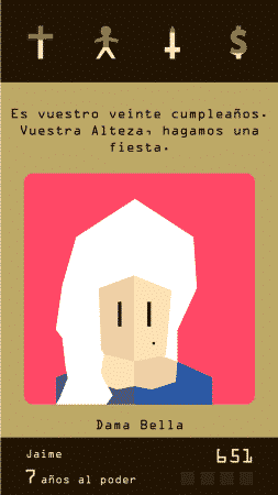 reigns-android-2-253x450