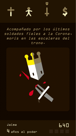 reigns-android-4-253x450