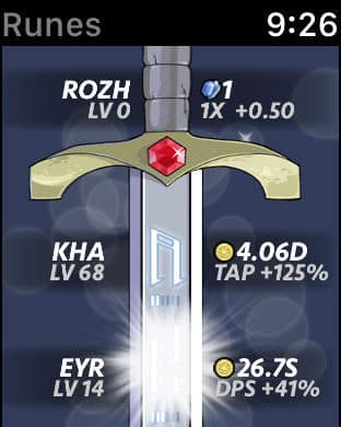 runeblade-watch-2