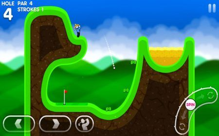 super-stickman-golf-3-mac-3-450x281