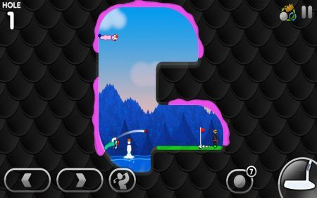 super-stickman-golf-3-mac-4-450x281
