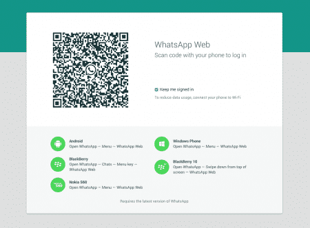 whatsapp-web-webapps-1-450x332