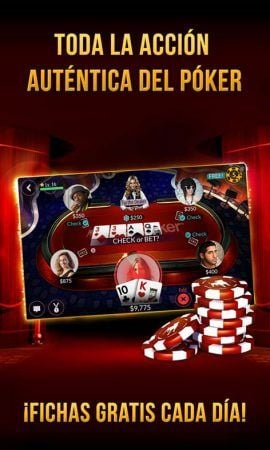 zynga-poker-windows-1-270x450
