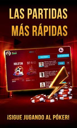 zynga-poker-windows-3-270x450