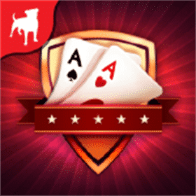 zynga-poker-windows-logo