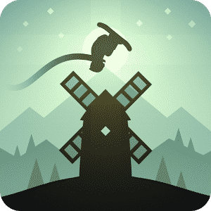 altos-adventure-android-logo