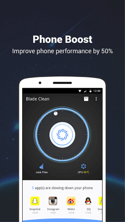 blade-clean-android-1-253x450
