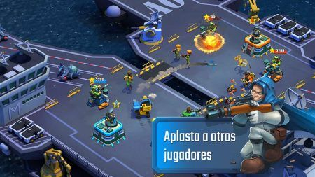 blitz.brigade-rival-tactics-windows-1-450x253