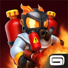 blitz.brigade-rival-tactics-windows-logo
