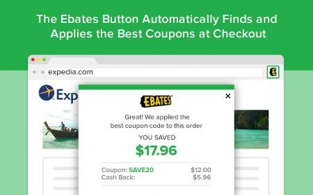 ebates-extension-chrome-1-450x281