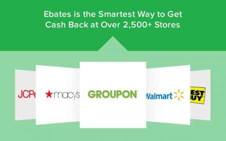 ebates-extension-chrome-3-450x281