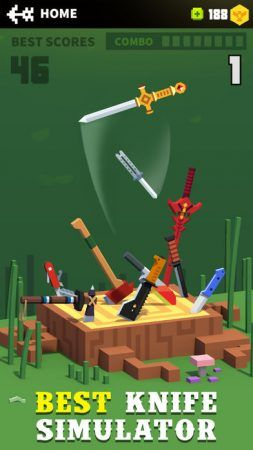 flippy-knife-iphone-1-253x450