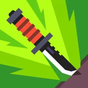 flippy-knife-iphone-logo-300x300